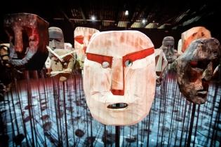 2017 Biennale Arte Venezia
