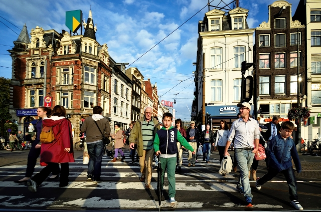2014_AMSTERDAM-STREET_lzn